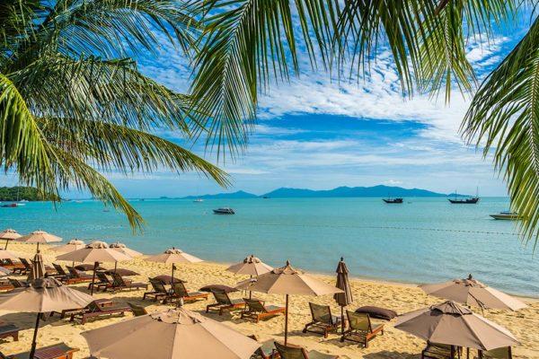 mauritius_indian-ocean-island