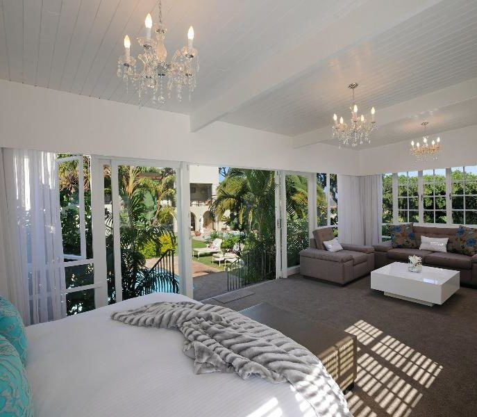 The-Clarendon-Fresnaye-Hotel