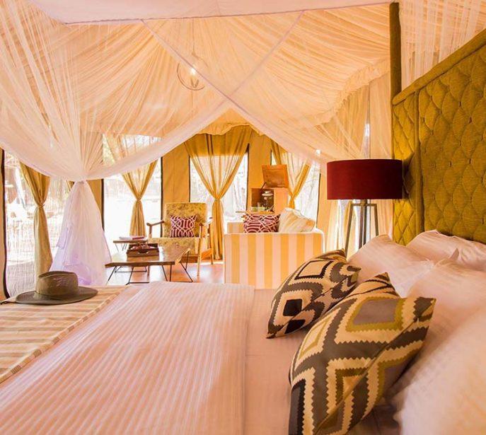 ehlane-plains-camp-gallery-nasikia-camps-game-drives-tours-tanzania-safaris-africa-bed-rooms